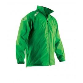 Ветровка Acerbis Astro Green