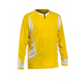 Мъжка тениска Acerbis 4 Stelle Jersey