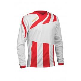 Mira Jersey - Long Sleeves