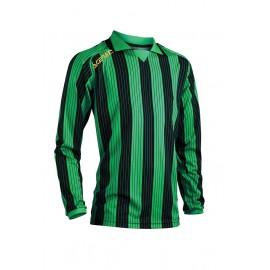 Vertical Jersey - Long Sleeves