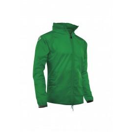 Ветровка Acerbis ELETTRA зелена