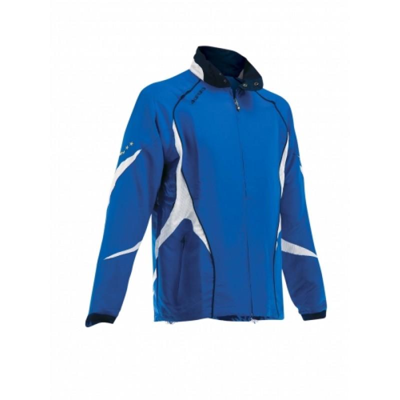 1982 Tracksuit Jacket