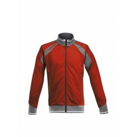 ENGLAND - Tracksuit Jacket