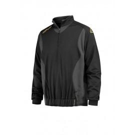 4 STELLE Training Sweatshirt 1/2 Zip