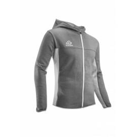 EVO - Sweatshirt
