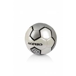 Футболна топка Acerbis ACE WH