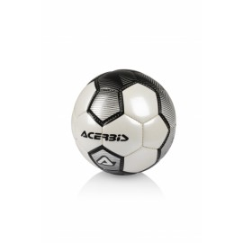 Футболна топка Acerbis ACE Black