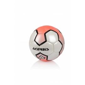 Футболна топка Acerbis ACE
