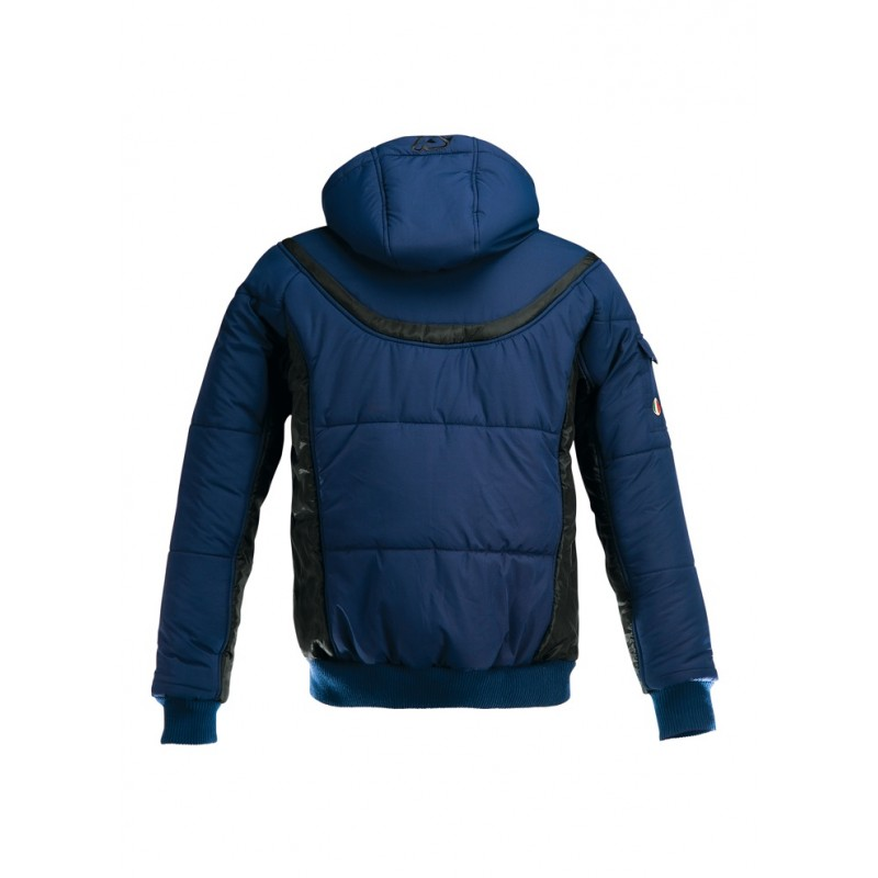 ALNAIR Winter Jacket