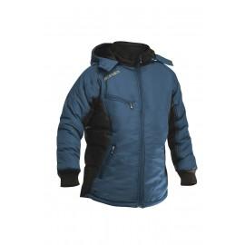 Зимно яке ACERBIS England  Blue