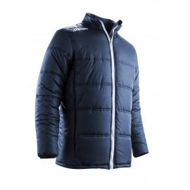ATLANTIS  Winter Jacket BLUE