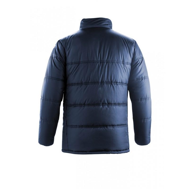 ATLANTIS  Winter Jacket GREY