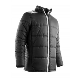 ATLANTIS  Winter Jacket GREY