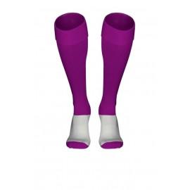 ATLANTIS Socks