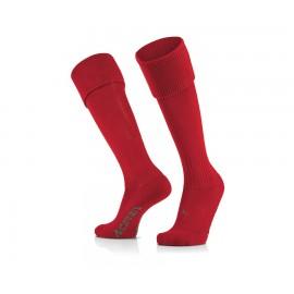 EVO Match Socks
