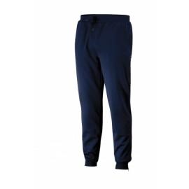 EVO - Pants