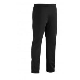 ASTRO Training Pants