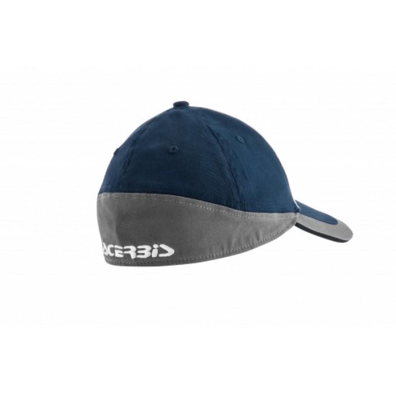 ALHENA - Cap