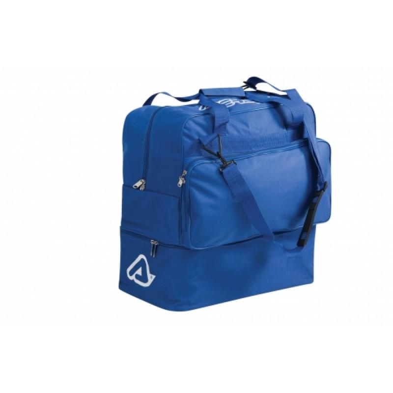 ATLANTIS MEDIUM - Team Bag