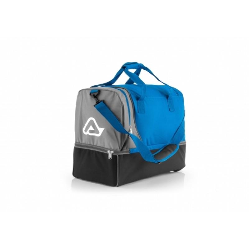 ALHENA Team -  Bag