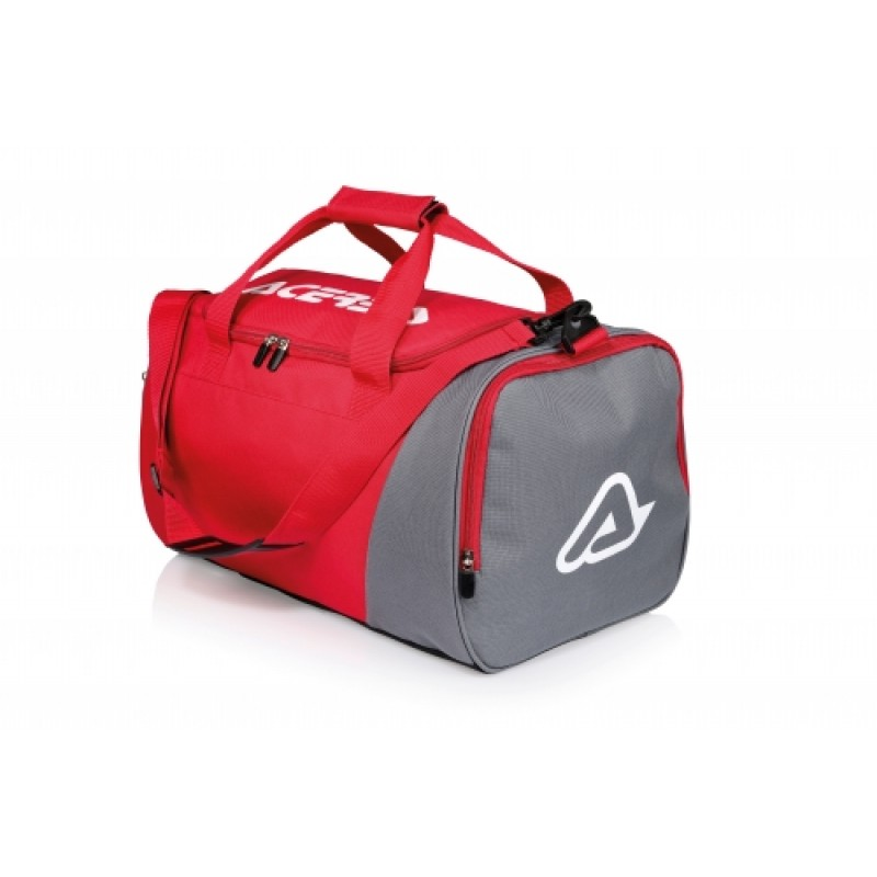 ALHENA MEDIUM - Sport Bag