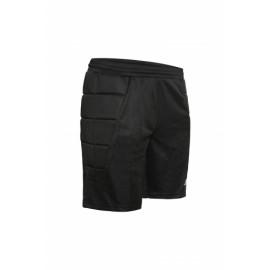 LEV - Goalkeeper Shorts