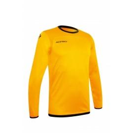 LEV - Goalkeeper Jersey