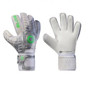 Вратарски ръкавици ELITE ANDALUCIA