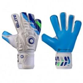 Вратарски ръкавици ELITE AQUA-H