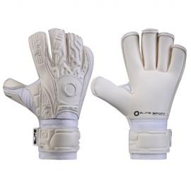 Вратарски ръкавици ELITE SOLO